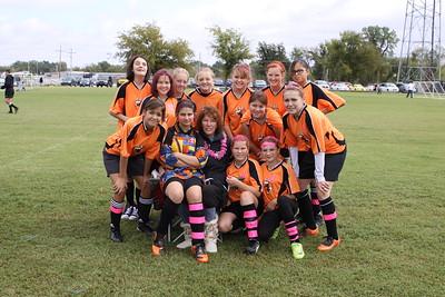 soccer u 14 tigers gm 3(5)f-09 001