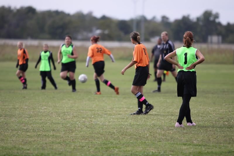 soccer u 14 tigers gm 3(5)f-09 029