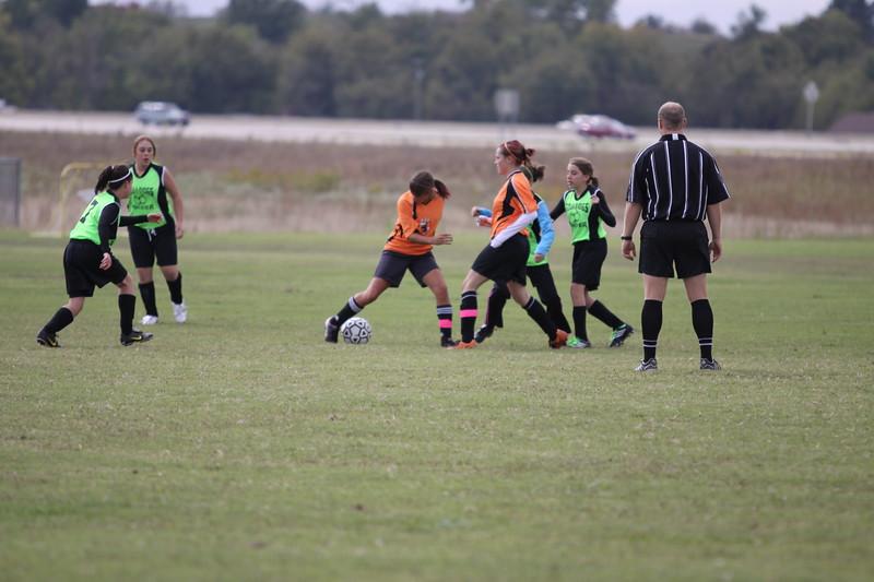 soccer u 14 tigers gm 3(5)f-09 021