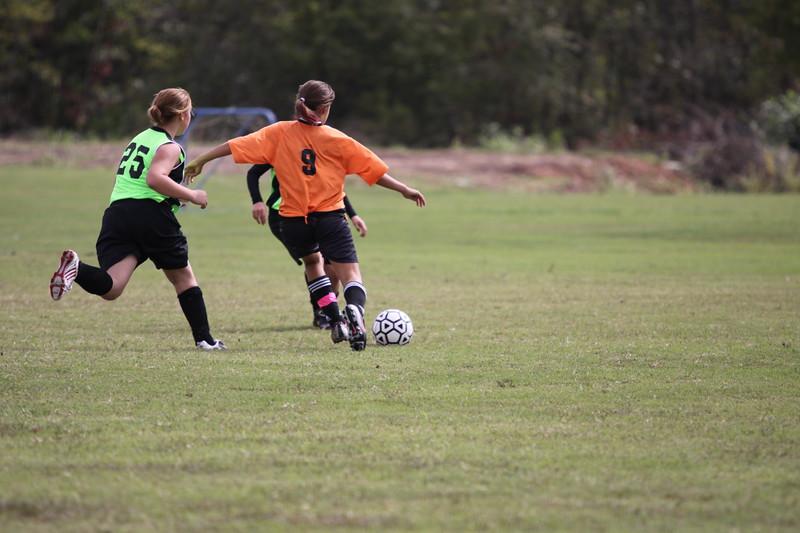 soccer u 14 tigers gm 3(5)f-09 047