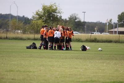 soccer u 14 tigers gm 3(5)f-09 010