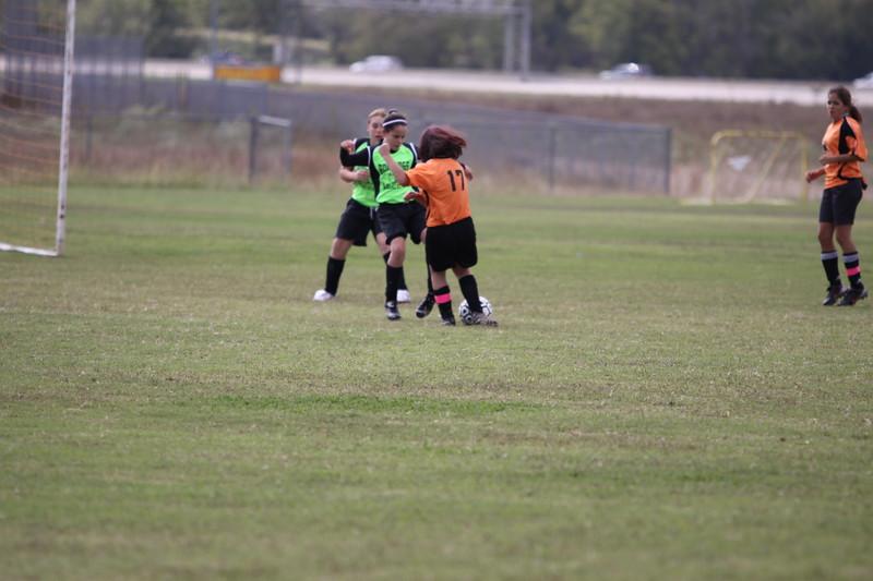 soccer u 14 tigers gm 3(5)f-09 020