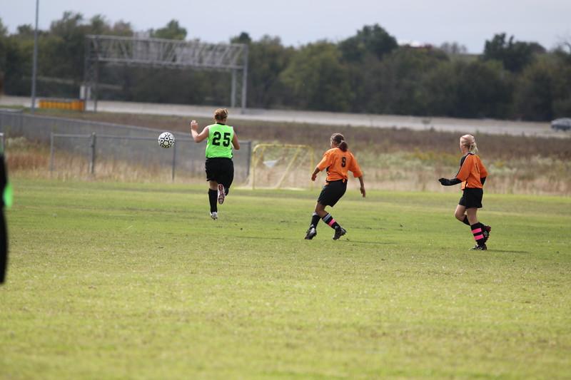soccer u 14 tigers gm 3(5)f-09 039