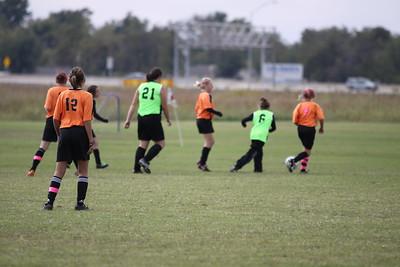 soccer u 14 tigers gm 3(5)f-09 022