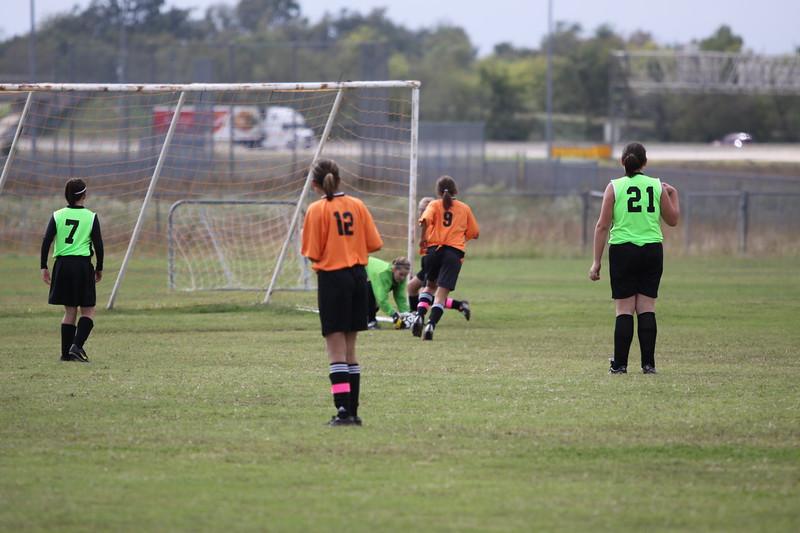 soccer u 14 tigers gm 3(5)f-09 034