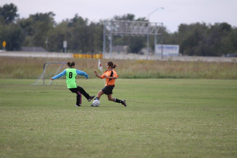 soccer u 14 tigers gm 3(5)f-09 027