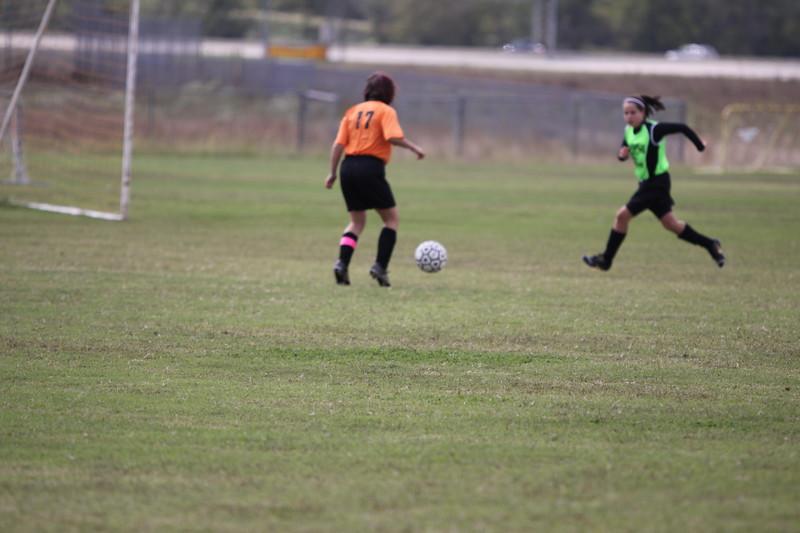 soccer u 14 tigers gm 3(5)f-09 019