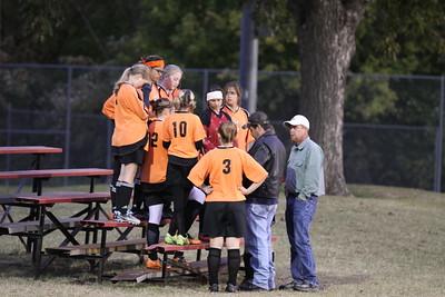 soccer u 14 tigers gm 7 f-09 021