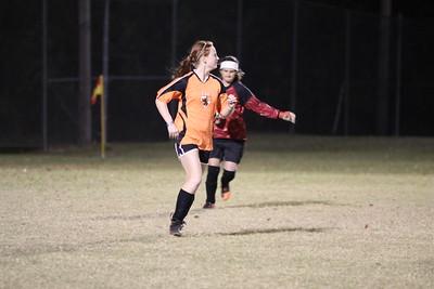 soccer u 14 tigers gm 7 f-09 044