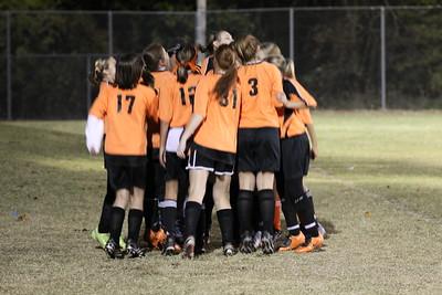 soccer u 14 tigers gm 7 f-09 037