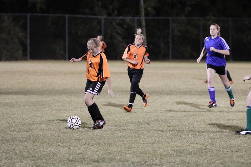 soccer u 14 tigers gm 7 f-09 041