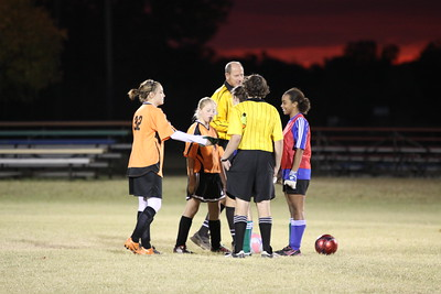 soccer u 14 tigers gm 7 f-09 030