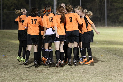 soccer u 14 tigers gm 7 f-09 038