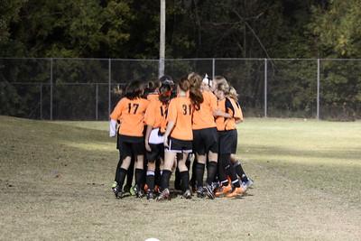 soccer u 14 tigers gm 7 f-09 035