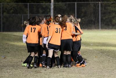 soccer u 14 tigers gm 7 f-09 036