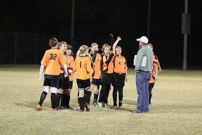 soccer u 14 tigers gm 7 f-09 028