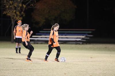 soccer u 14 tigers gm 7 f-09 040