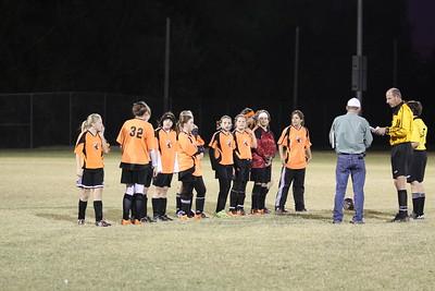 soccer u 14 tigers gm 7 f-09 026