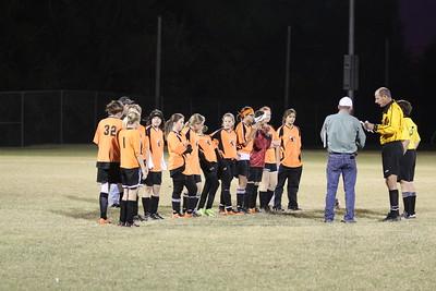 soccer u 14 tigers gm 7 f-09 027