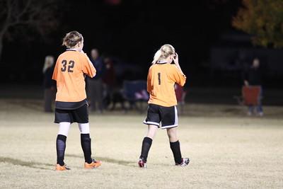 soccer u 14 tigers gm 7 f-09 029