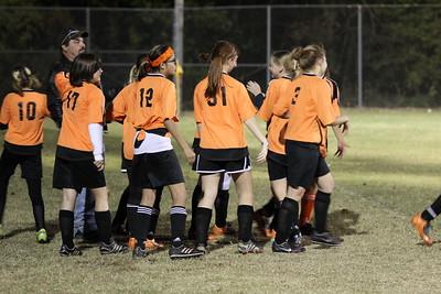 soccer u 14 tigers gm 7 f-09 039