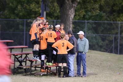 soccer u 14 tigers gm 7 f-09 020