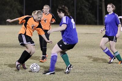 soccer u 14 tigers gm 7 f-09 042