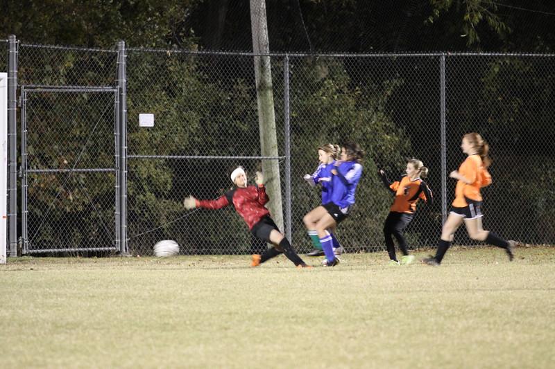 soccer u 14 tigers gm 7 f-09 043