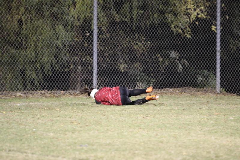 soccer u 14 tigers gm 7 f-09 047