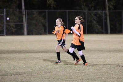 soccer u 14 tigers gm 7 f-09 034