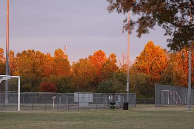 soccer u 14 tigers gm 7 f-09 001