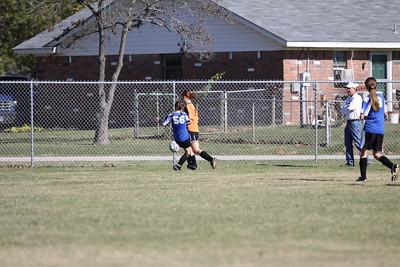 soccer u 14 tigers gm 8 f-09 022