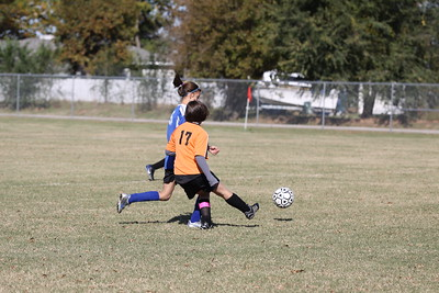 soccer u 14 tigers gm 8 f-09 011