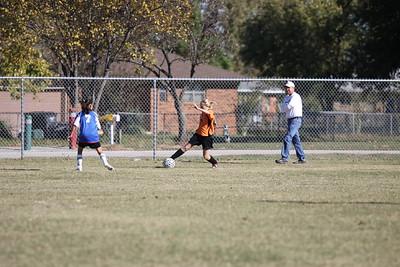soccer u 14 tigers gm 8 f-09 016