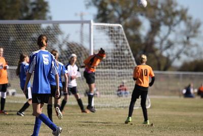 soccer u 14 tigers gm 8 f-09 021
