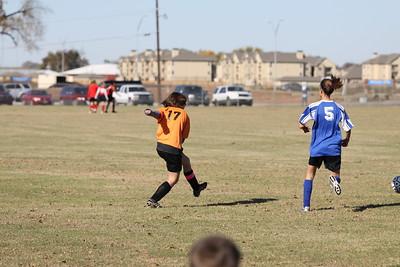 soccer u 14 tigers gm 8 f-09 005