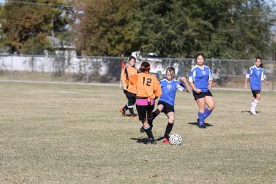 soccer u 14 tigers gm 8 f-09 007