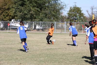 soccer u 14 tigers gm 8 f-09 012