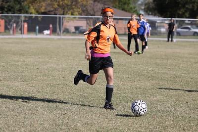 soccer u 14 tigers gm 8 f-09 003