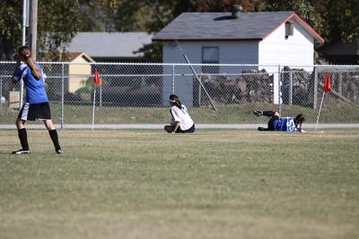 soccer u 14 tigers gm 8 f-09 024