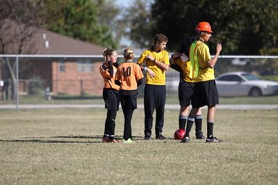 soccer u 14 tigers gm 8 f-09 002