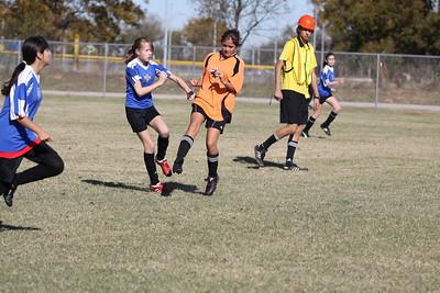 soccer u 14 tigers gm 8 f-09 008