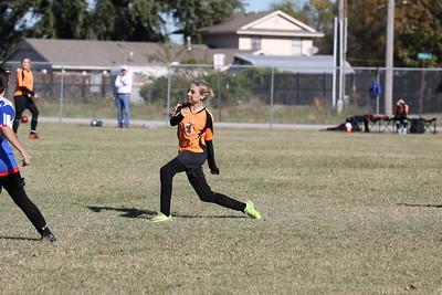 soccer u 14 tigers gm 8 f-09 009