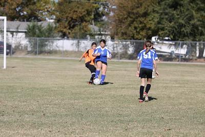 soccer u 14 tigers gm 8 f-09 006
