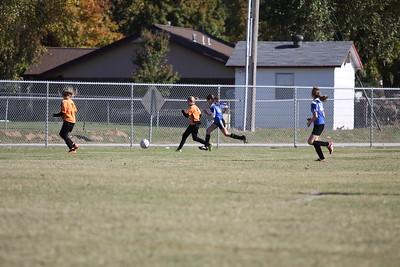 soccer u 14 tigers gm 8 f-09 014