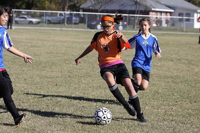 soccer u 14 tigers gm 8 f-09 004