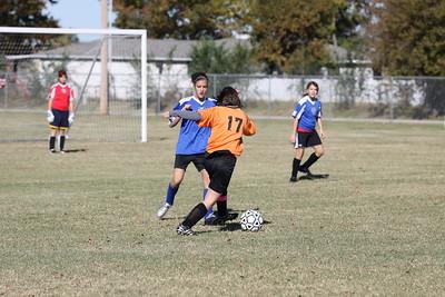 soccer u 14 tigers gm 8 f-09 010