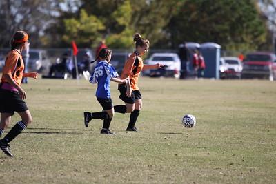 soccer u 14 tigers gm 8 f-09 020