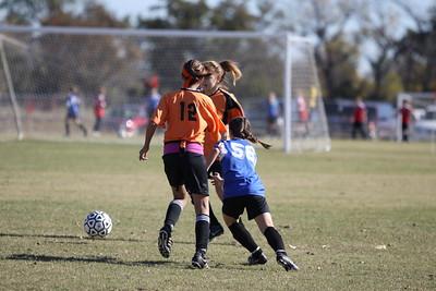 soccer u 14 tigers gm 8 f-09 019