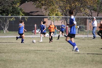 soccer u 14 tigers gm 8 f-09 017